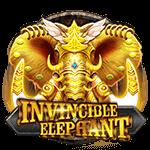 cq9 INVINCIBLE ELEPHANT