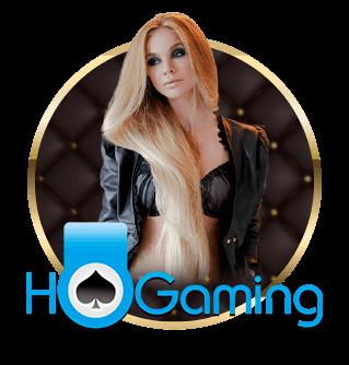 ho gaming คาสิโนออนไลน์