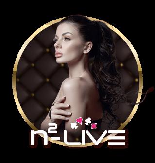 n2-live คาสิโนออนไลน์